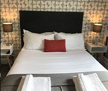 best brighton hotel