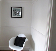 book hotel rooms in brighton