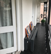 boutique-suite-brighton-hotel-2019